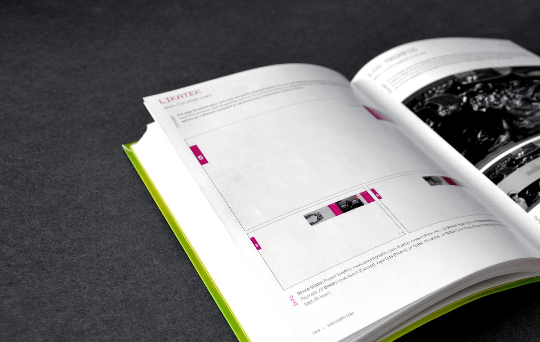 T shirt design 2 zeixs - News