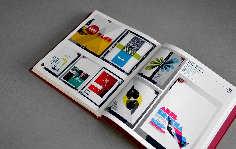 T-shirt design zeixs - News